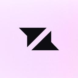 Logo Liveblocks